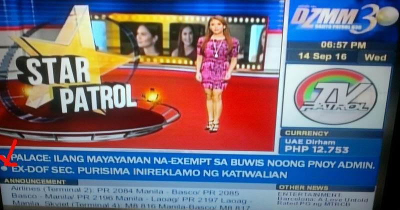 News Philippines | Philippines News Update: DZMM News ...