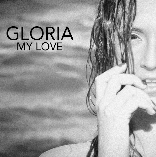 2016 melodie noua Gloria Melu My Love piesa noua Gloria Melu My Love videoclip noul single Gloria My Love gloria melu lala band youtube official video lala band Gloria Melu My Love 23 iunie 2016 melodii noi Gloria My Love ultima melodie Gloria Melu My Love