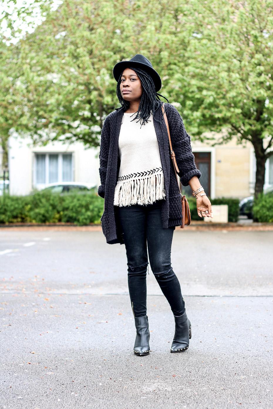 blogueuse-mode-femme-noire