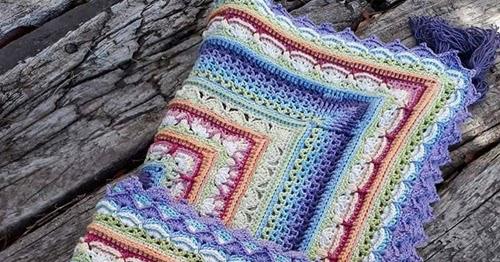 Beautiful Skills Crochet Knitting Quilting Lilliana