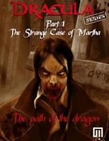 Download Dracula Part 1 The Strange Case Of Martha Game PC Ringan