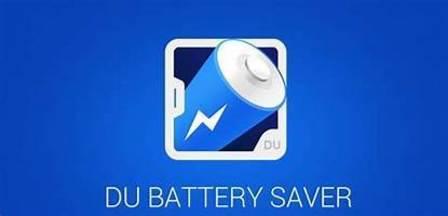 App Android para economizar bateria – Du Bateria Saver