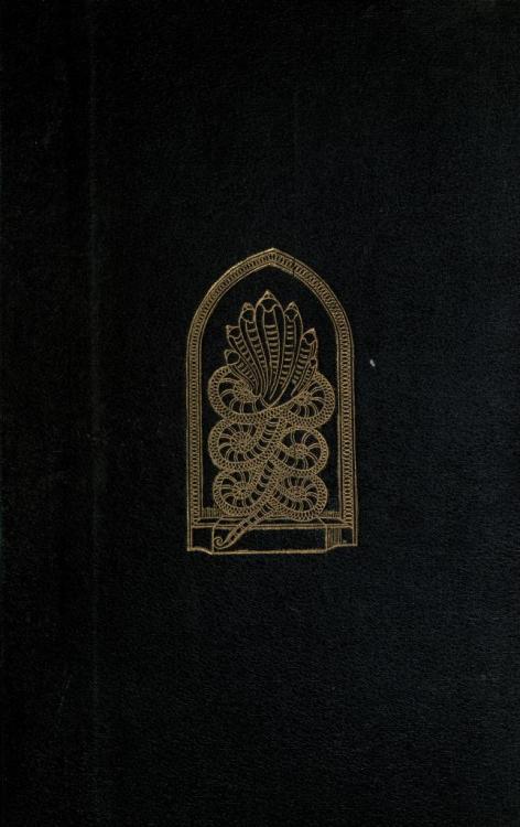 book Мифы и легенды народов мира. Ранняя Италия и