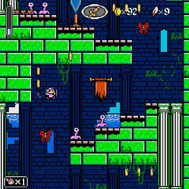 Sonic 3d Gamejolt