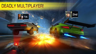 download cyberline racing mod apk+data download cyberline racing apk cyberline racing mod apk terbaru mod game balapan android drive die repeat - zombie game v1.0.3 mod apk (mega mod) download game balap mobil apk offline download game balap mobil android offline download game mod apk
