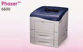 is for individuals amongst virtual offices or pocket-size workteams inward larger offices where  Download Xerox Phaser 6500 Printer Driver