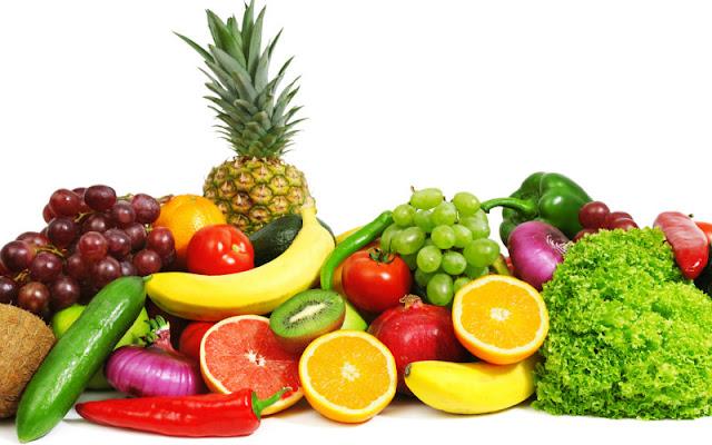 Keracunan Makanan Dan Cara Pencegahan