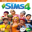 The Sims 4 Free Download Game - Download Free Games - PC Game - Full Version Games