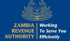 jobs at zambia revenue authority jobs in zambia
