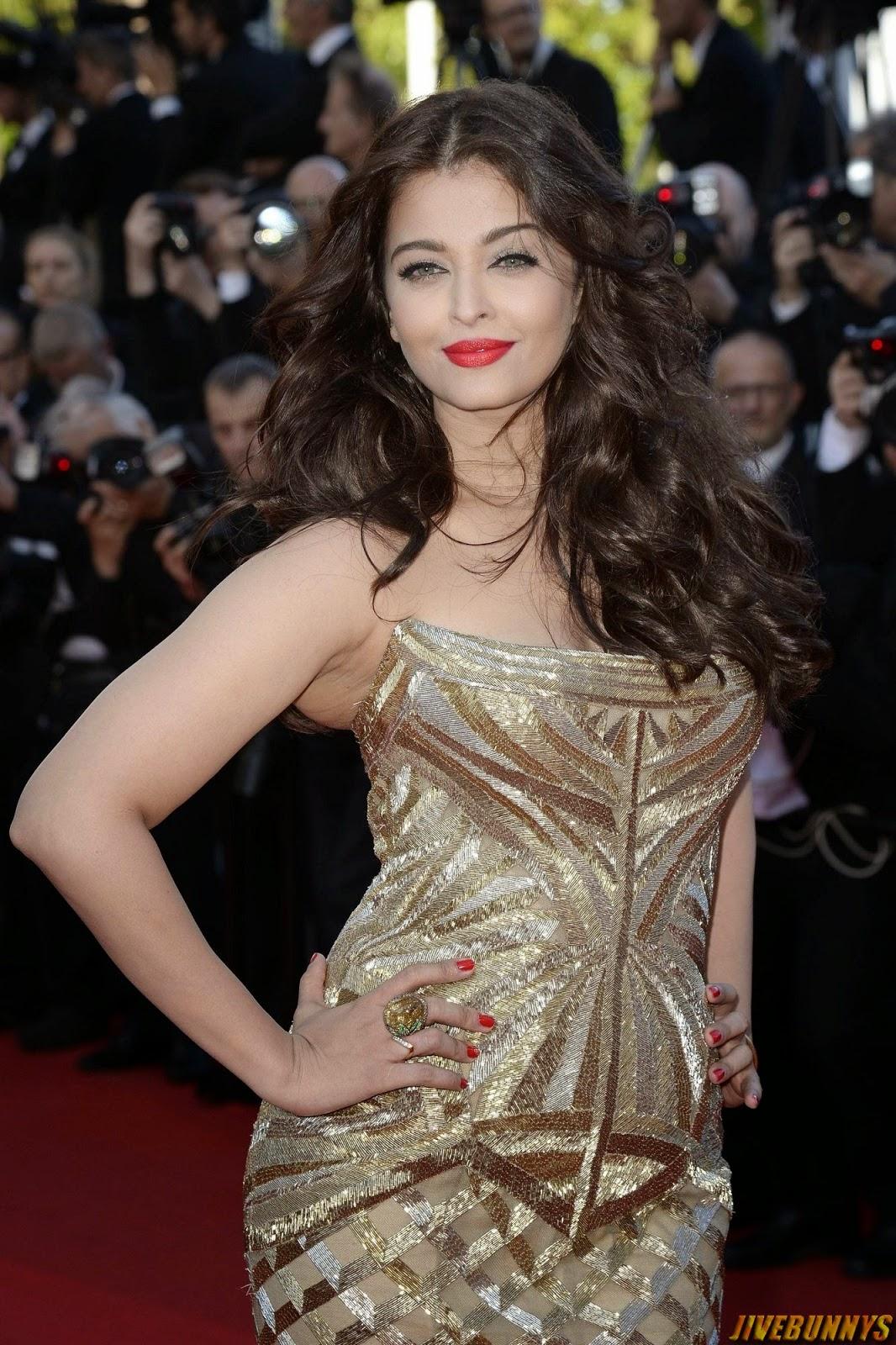 Aishwarya Rai Latest New Look Hd Hot And Sexy Photo Gallery-7684