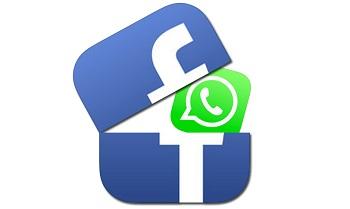 [How to]: Πώς προστατεύσετε τα προσωπικά σας δεδομένα στο WhatsApp