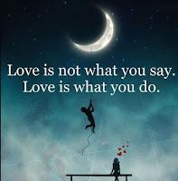 """love10"""