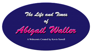 www.abigailwallerseries.com