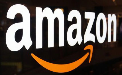 amazon toll free number india delhi