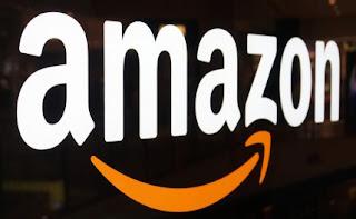 Amazon Toll Free Number | Amazon Helpline Number | Amazon 24/7 Number