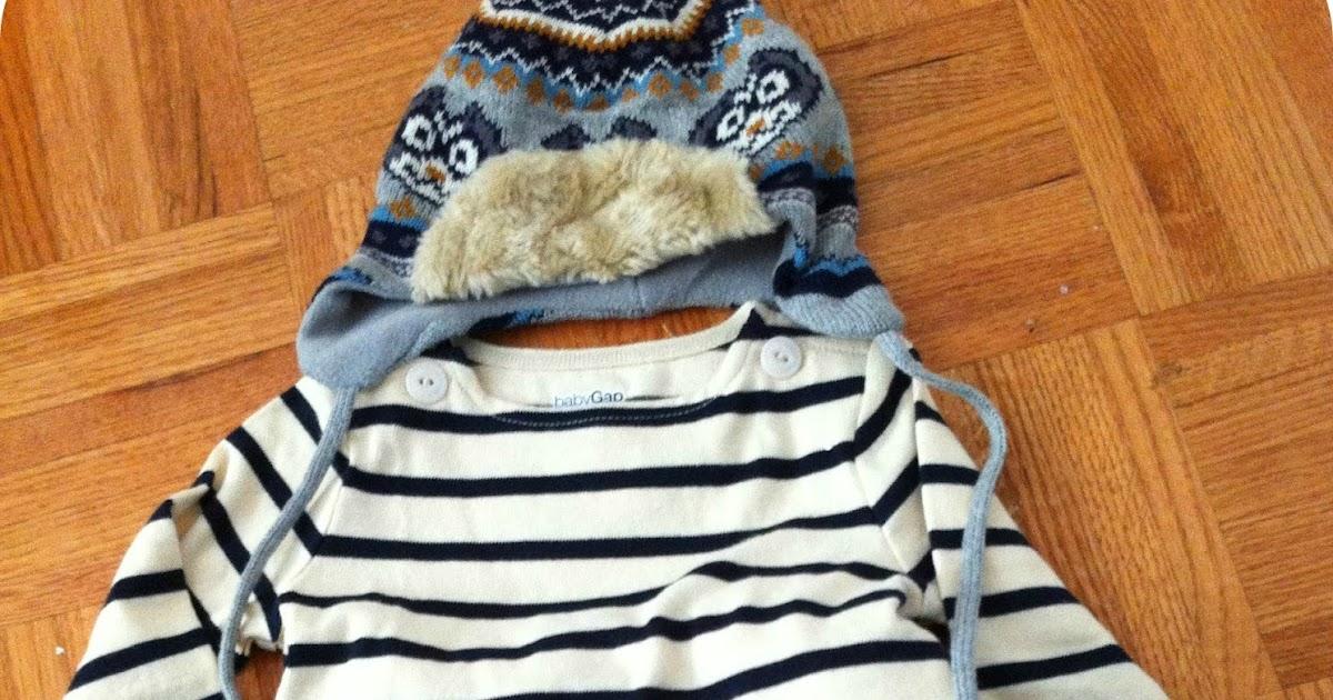 Baby Fall Fashion Kelsey Diane