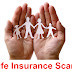 3 Ways To Discover A Scamming Life Insurance Company