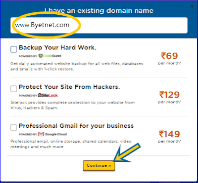 hostgator-india-web-hosting-kharidna