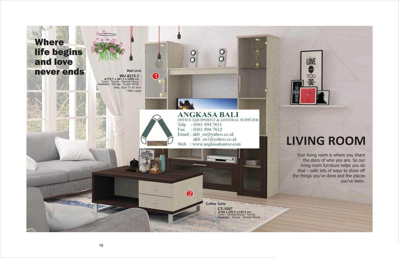 Jual Furniture Home Expo Di Bali Angkasa Bali Di Jakarta Angkasa Jakarta