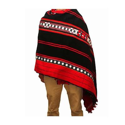 chakhesang-naga-men-shawl_2