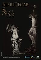 Almuñécar - Semana Santa 2020 - Leonardo Cervilla
