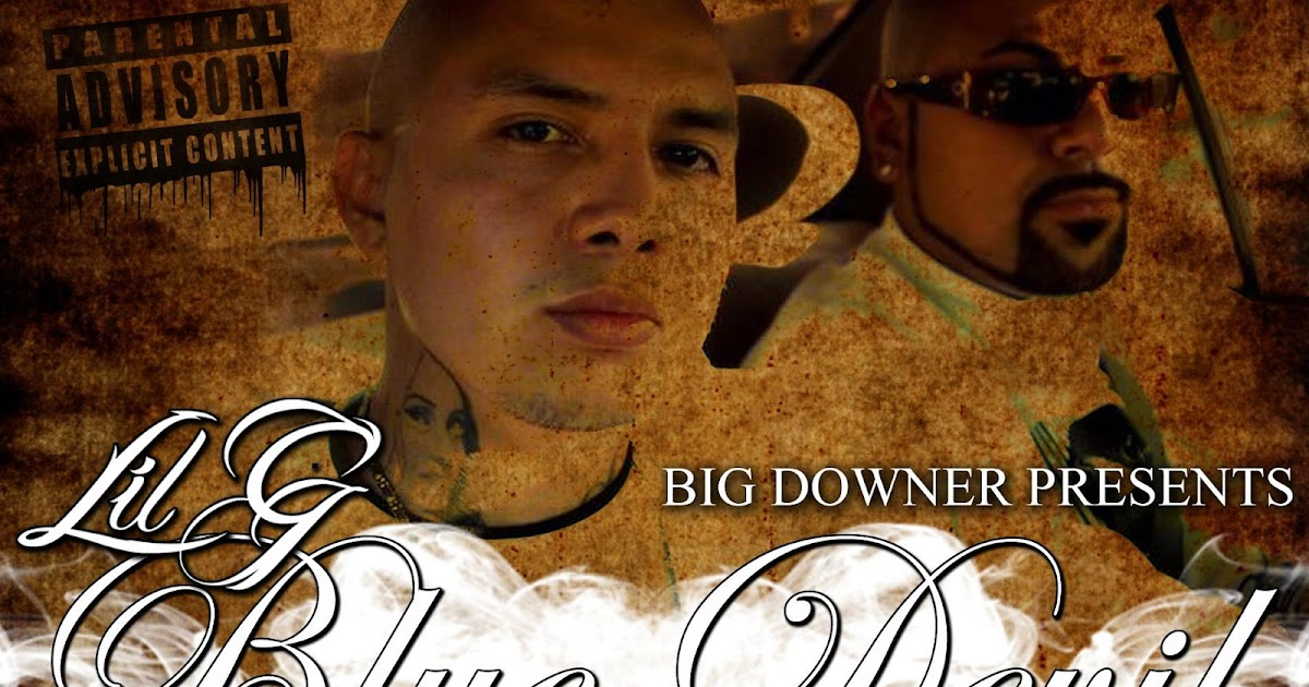 Xicano Rap Updates: Lyrics: King Lil G - Real Life