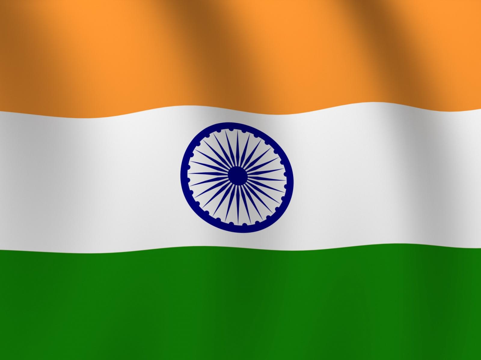 India S Flag: GO.. EXPLORE INDIA: June 2012