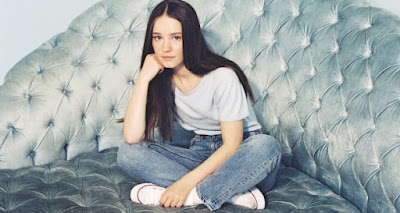 Sigrid Picture