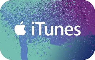 https://itunes.apple.com/us/album/once-future/id1109463858