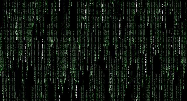 Tutorial DDoS Website dengan Script DDoS Notepad 1