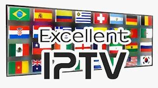 IPTV beIN SPORT & FOX SPORT