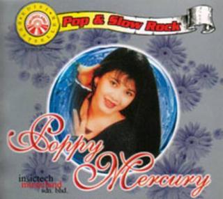 Kumpulan Lagu Mp3 Terbaik Popy Mercury Full Album Surat Undangan Lengkap