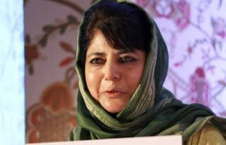 Mehbooba-expressed-gratitude-to-sachin-on-granting-fund-to-school