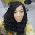 Nollywood actress Monalisa Chinda dazzles in tiny box braids, see photos