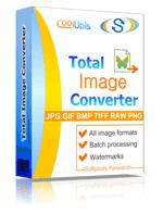 برنامج تحويل صيغ الصور download total image converter