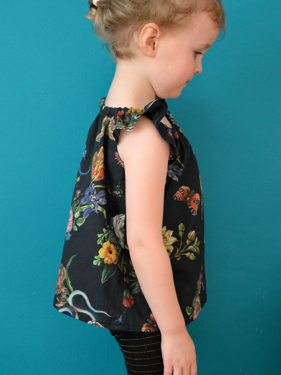 100% True Old Navy Stay Gold Dress 4t Spare No Cost At Any Cost Clothing, Shoes & Accessories