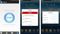 cara bot toram online android tanpa root
