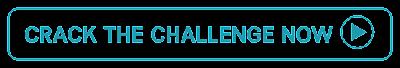 crack the challenge now