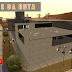 MTA SA - Base da ROTA