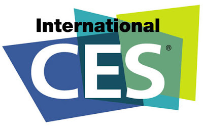 American Express, AT&T, Coca-Cola, Salesforce.com, Samsung Execs At CES Keynote