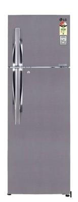LG Double Door Refrigerator buy online at best price