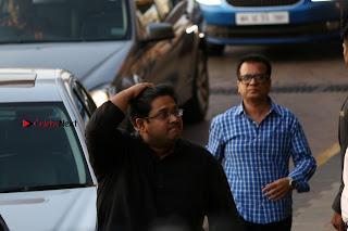 Actress Aishwarya Rai Father Prayer Meet Set 1  0022.JPG