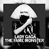 Análise: Lady Gaga expõe o lado podre da fama em 'The Fame Monster'