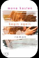 http://www.tintentraeume.eu/2017/01/mona-kasten-begin-again.html