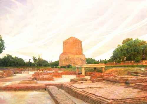 Sarnath_Varansi_Wallpapers
