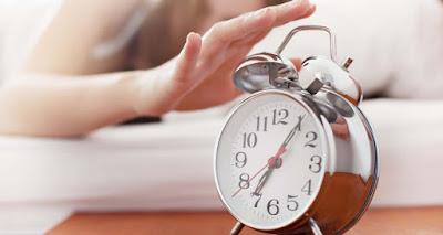 Conseils pour se lever tôt sans fatigue