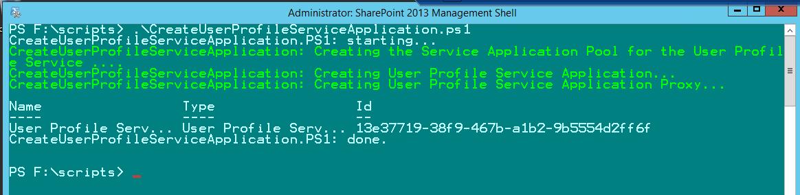 user profile service failed the logon