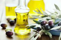 aceite de oliva dieta cetogenica - keto