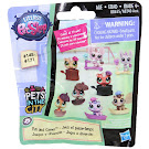 Littlest Pet Shop Blind Bags Gerbil (#170) Pet