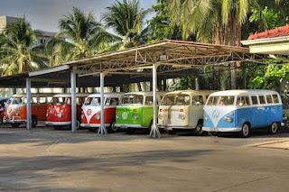 7 Excellent Open Source ESB (Enterprise Service Bus